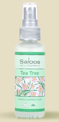 Tea tree -50ml