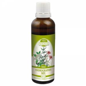 Andrographis mix 50ml