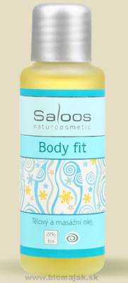 Body Fit-100ml