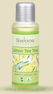 Lemon tea tree-1000ml